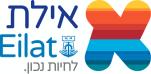 אילת | Eilat - לחיות נכון