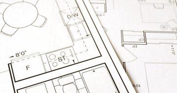 מכרז פומבי 9.2021 בדבר – ישן מול חדש 2 – שיפוץ חזיתות בתים משותפים בשכונת צופית עילית באילת – סגור
