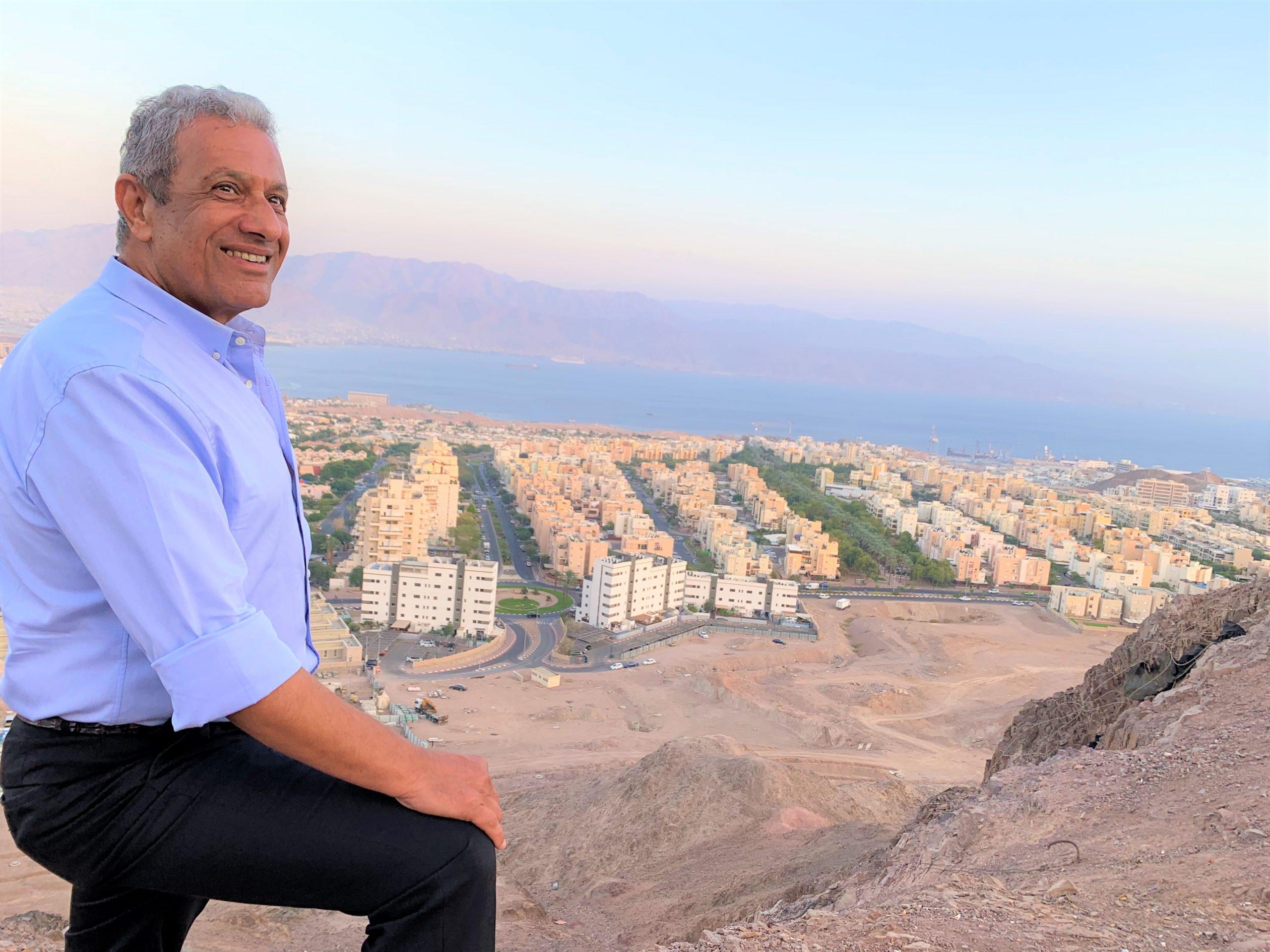 מאיר יצחק הלוי לכנסת ישראל